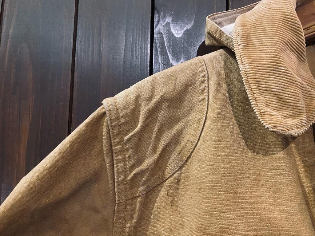 マグネッツ神戸店 11/11(水)Vintage入荷! #4 Hunting OutDoor Item!!!_c0078587_12491750.jpg