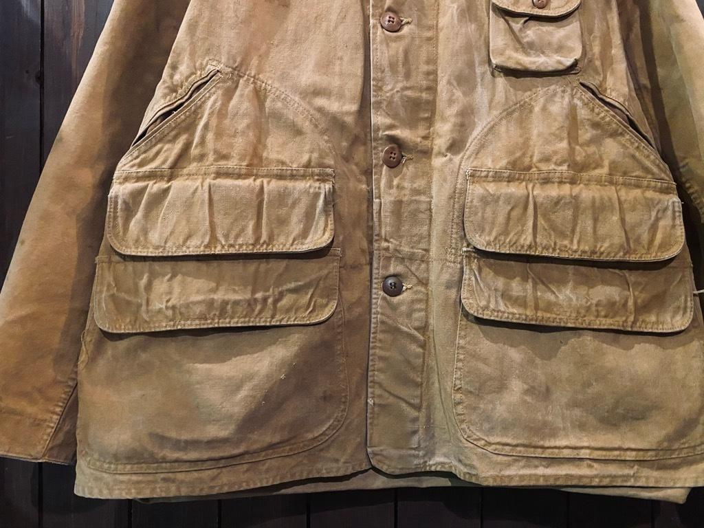 マグネッツ神戸店 11/11(水)Vintage入荷! #4 Hunting OutDoor Item!!!_c0078587_12491822.jpg