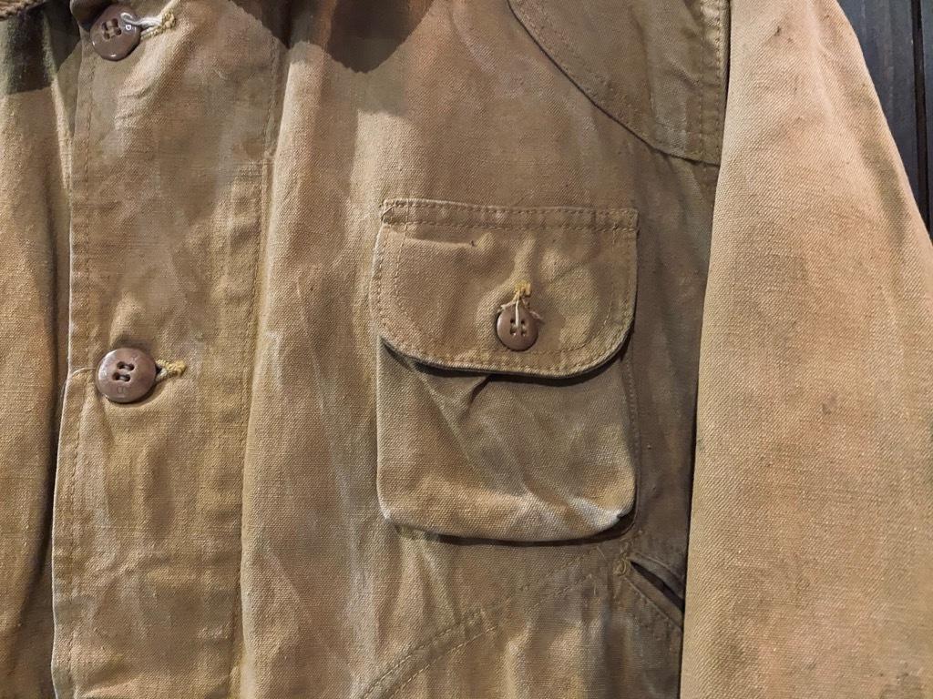 マグネッツ神戸店 11/11(水)Vintage入荷! #4 Hunting OutDoor Item!!!_c0078587_12491893.jpg