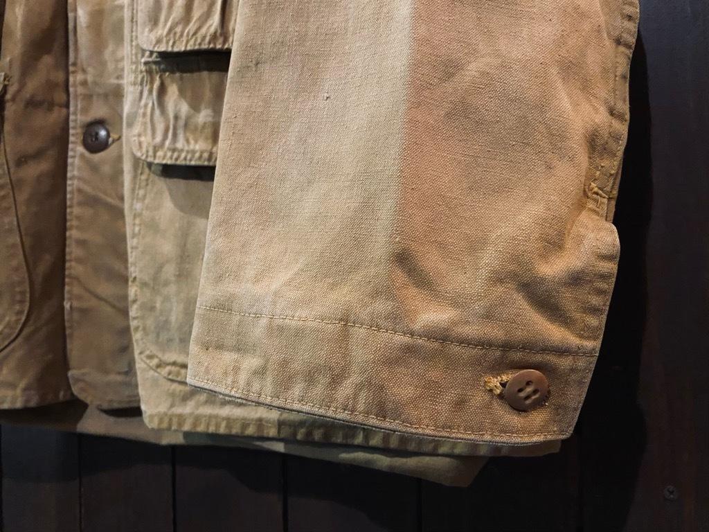 マグネッツ神戸店 11/11(水)Vintage入荷! #4 Hunting OutDoor Item!!!_c0078587_12491913.jpg