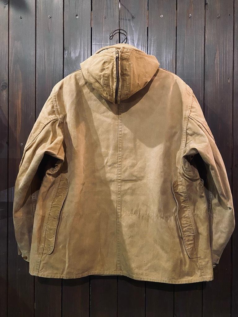マグネッツ神戸店 11/11(水)Vintage入荷! #4 Hunting OutDoor Item!!!_c0078587_12491936.jpg