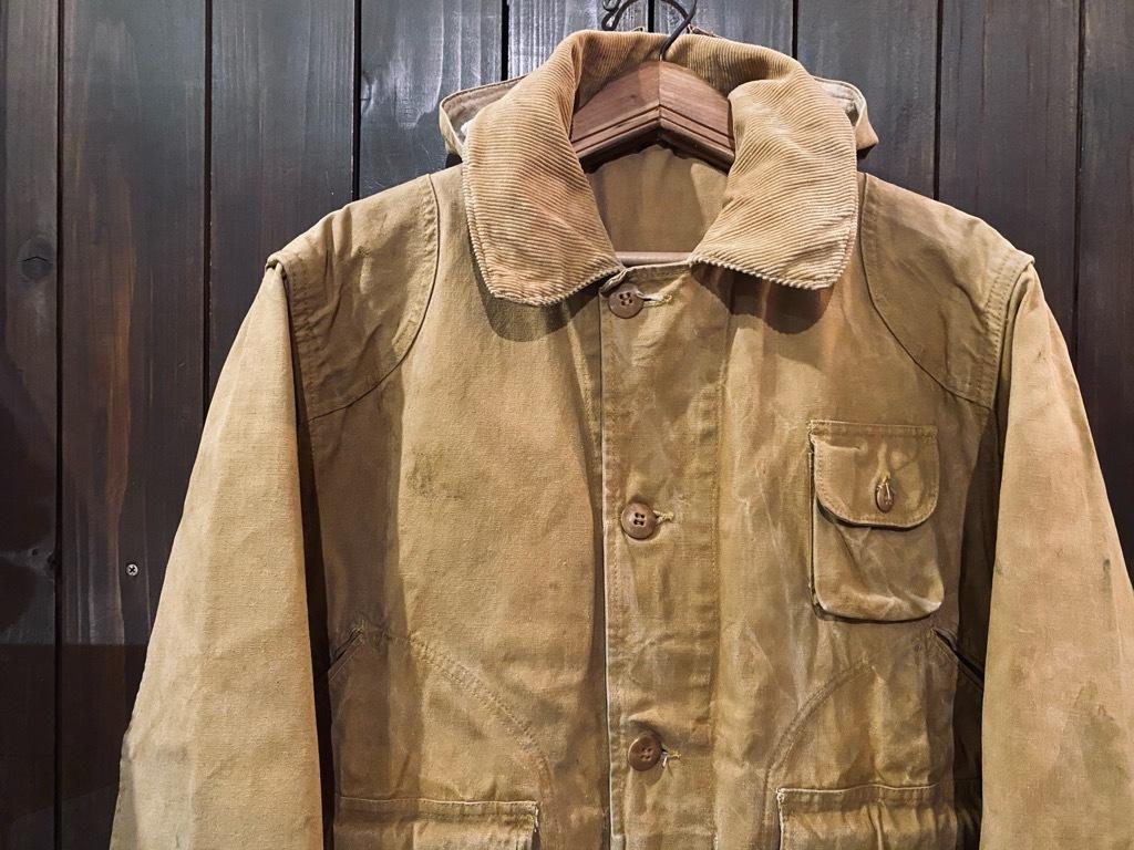 マグネッツ神戸店 11/11(水)Vintage入荷! #4 Hunting OutDoor Item!!!_c0078587_12492065.jpg