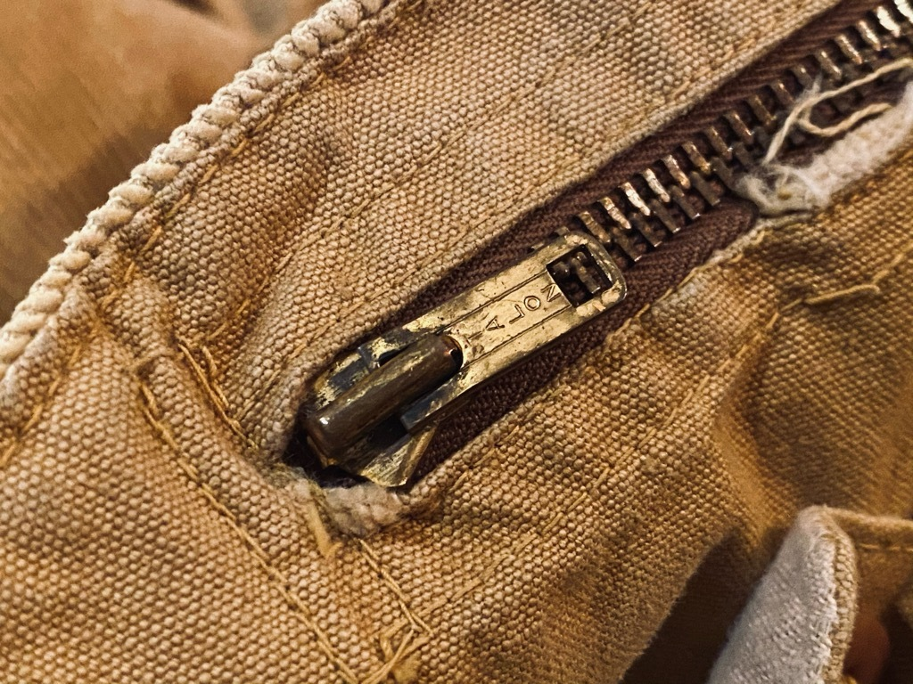 マグネッツ神戸店 11/11(水)Vintage入荷! #4 Hunting OutDoor Item!!!_c0078587_12505423.jpg
