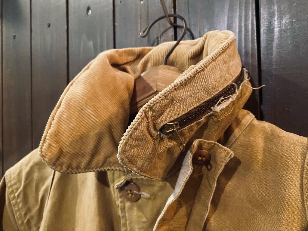 マグネッツ神戸店 11/11(水)Vintage入荷! #4 Hunting OutDoor Item!!!_c0078587_12505473.jpg