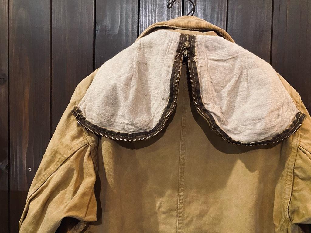 マグネッツ神戸店 11/11(水)Vintage入荷! #4 Hunting OutDoor Item!!!_c0078587_12505635.jpg