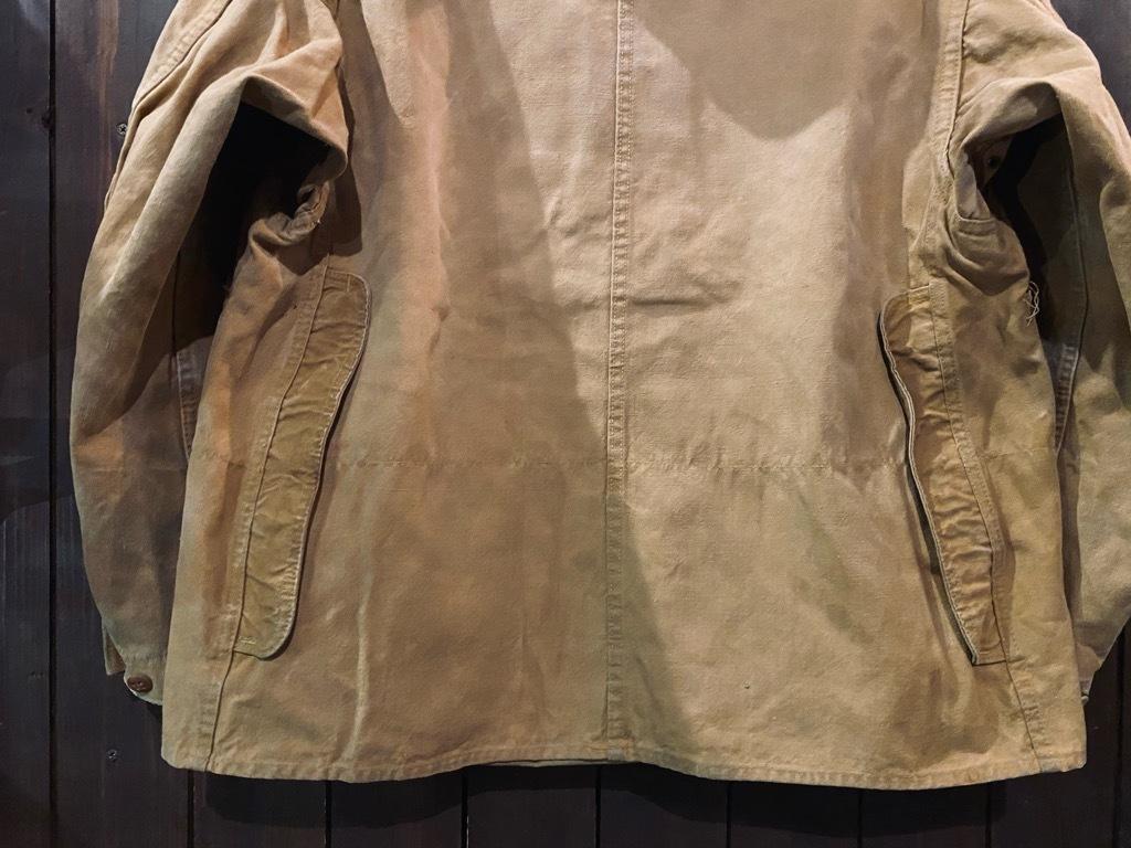 マグネッツ神戸店 11/11(水)Vintage入荷! #4 Hunting OutDoor Item!!!_c0078587_12505650.jpg