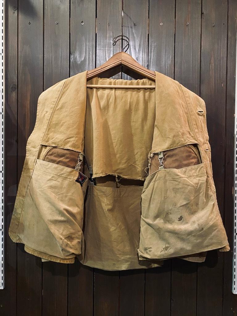 マグネッツ神戸店 11/11(水)Vintage入荷! #4 Hunting OutDoor Item!!!_c0078587_12520590.jpg