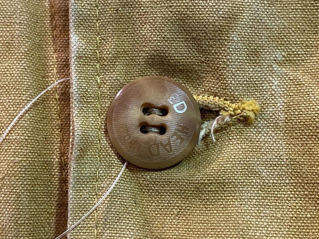 マグネッツ神戸店 11/11(水)Vintage入荷! #4 Hunting OutDoor Item!!!_c0078587_12520696.jpg