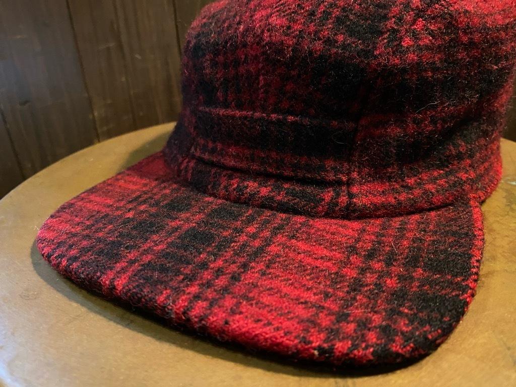 マグネッツ神戸店 11/11(水)Vintage入荷! #4 Hunting OutDoor Item!!!_c0078587_12524243.jpg