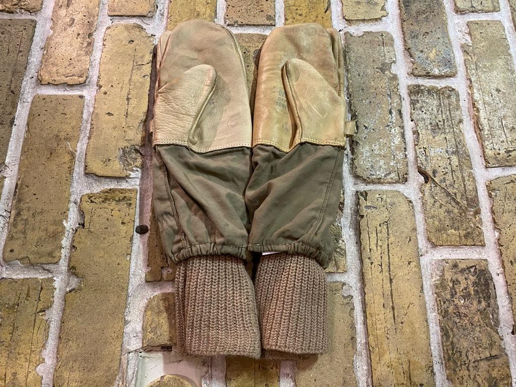 マグネッツ神戸店 11/11(水)Vintage入荷! #4 Hunting OutDoor Item!!!_c0078587_12531080.jpg