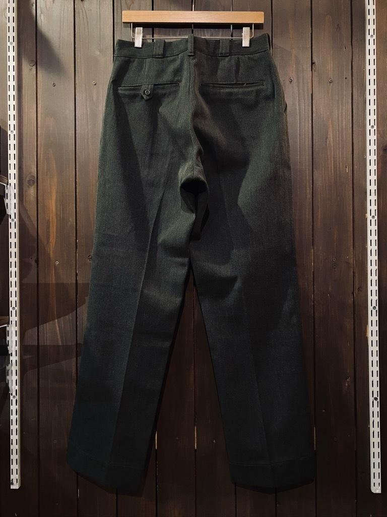 マグネッツ神戸店 11/11(水)Vintage入荷! #4 Hunting OutDoor Item!!!_c0078587_12542700.jpg