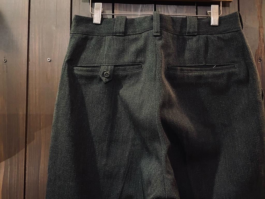 マグネッツ神戸店 11/11(水)Vintage入荷! #4 Hunting OutDoor Item!!!_c0078587_12542709.jpg