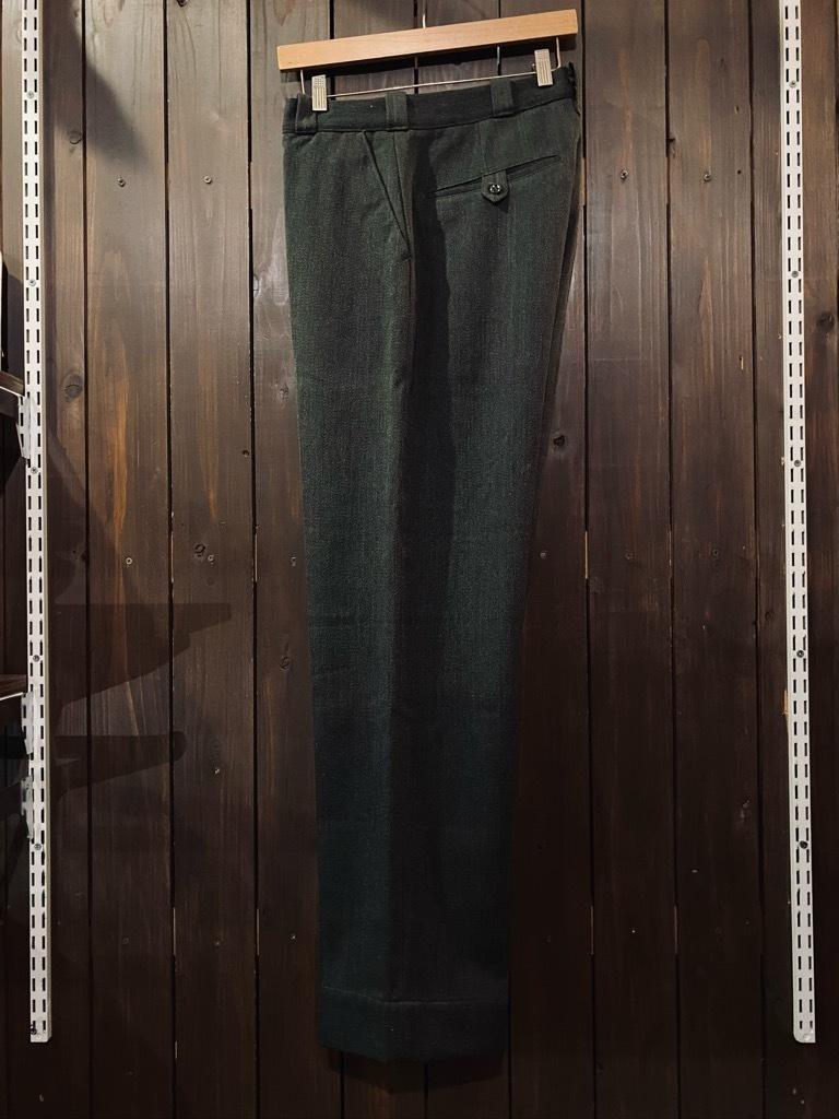 マグネッツ神戸店 11/11(水)Vintage入荷! #4 Hunting OutDoor Item!!!_c0078587_12542799.jpg