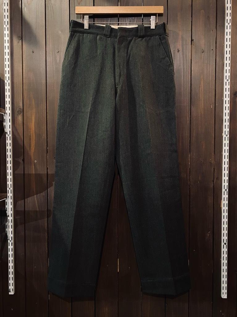 マグネッツ神戸店 11/11(水)Vintage入荷! #4 Hunting OutDoor Item!!!_c0078587_12542802.jpg
