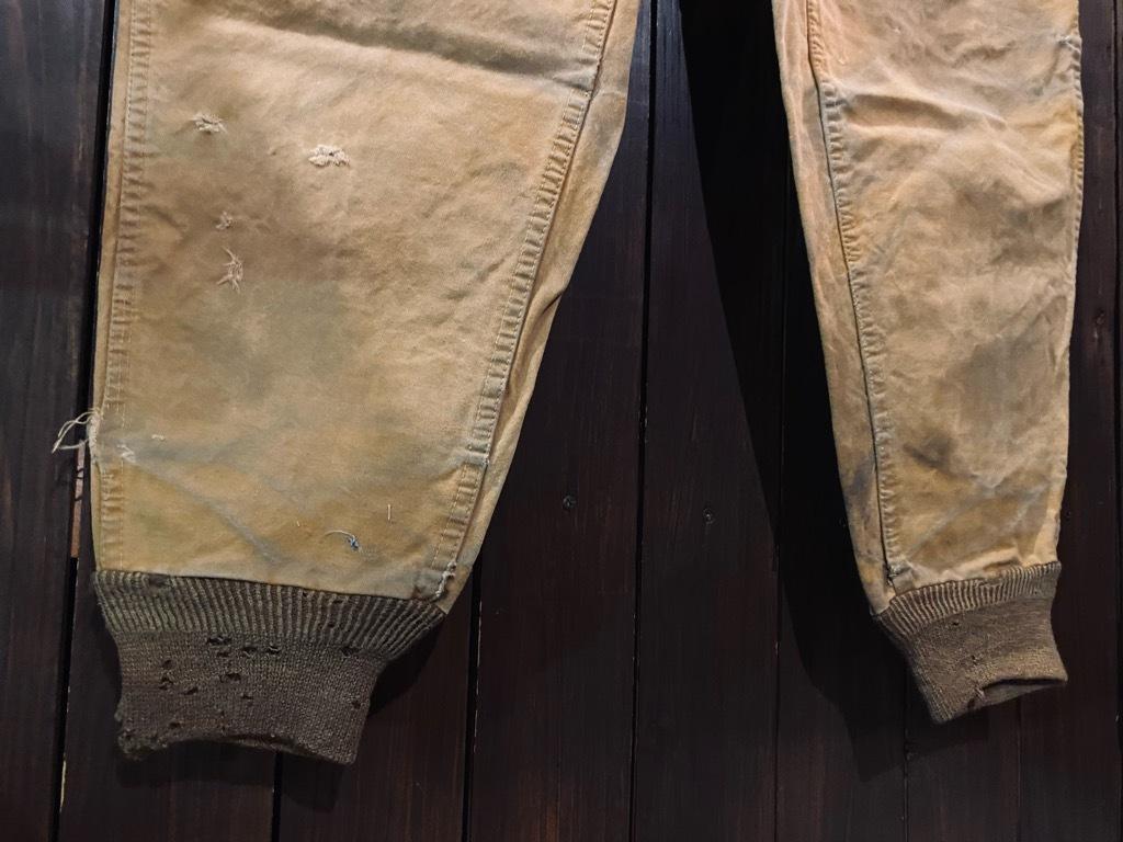 マグネッツ神戸店 11/11(水)Vintage入荷! #4 Hunting OutDoor Item!!!_c0078587_12561511.jpg