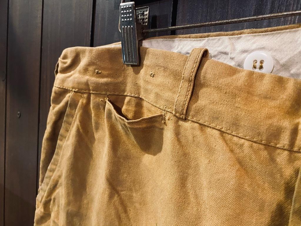 マグネッツ神戸店 11/11(水)Vintage入荷! #4 Hunting OutDoor Item!!!_c0078587_12561735.jpg