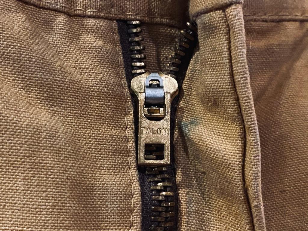 マグネッツ神戸店 11/11(水)Vintage入荷! #4 Hunting OutDoor Item!!!_c0078587_12564251.jpg