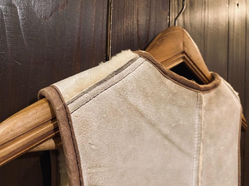 マグネッツ神戸店 11/11(水)Vintage入荷! #4 Hunting OutDoor Item!!!_c0078587_12570193.jpg