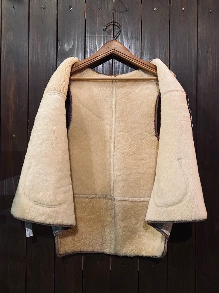 マグネッツ神戸店 11/11(水)Vintage入荷! #4 Hunting OutDoor Item!!!_c0078587_12570274.jpg