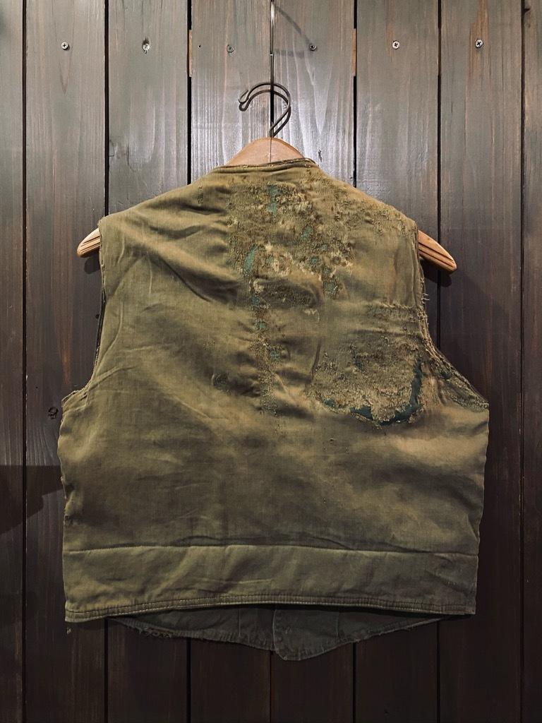 マグネッツ神戸店 11/11(水)Vintage入荷! #4 Hunting OutDoor Item!!!_c0078587_13033005.jpg