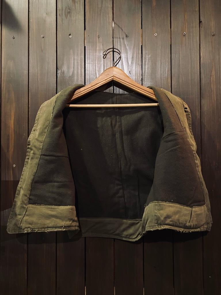 マグネッツ神戸店 11/11(水)Vintage入荷! #4 Hunting OutDoor Item!!!_c0078587_13033109.jpg
