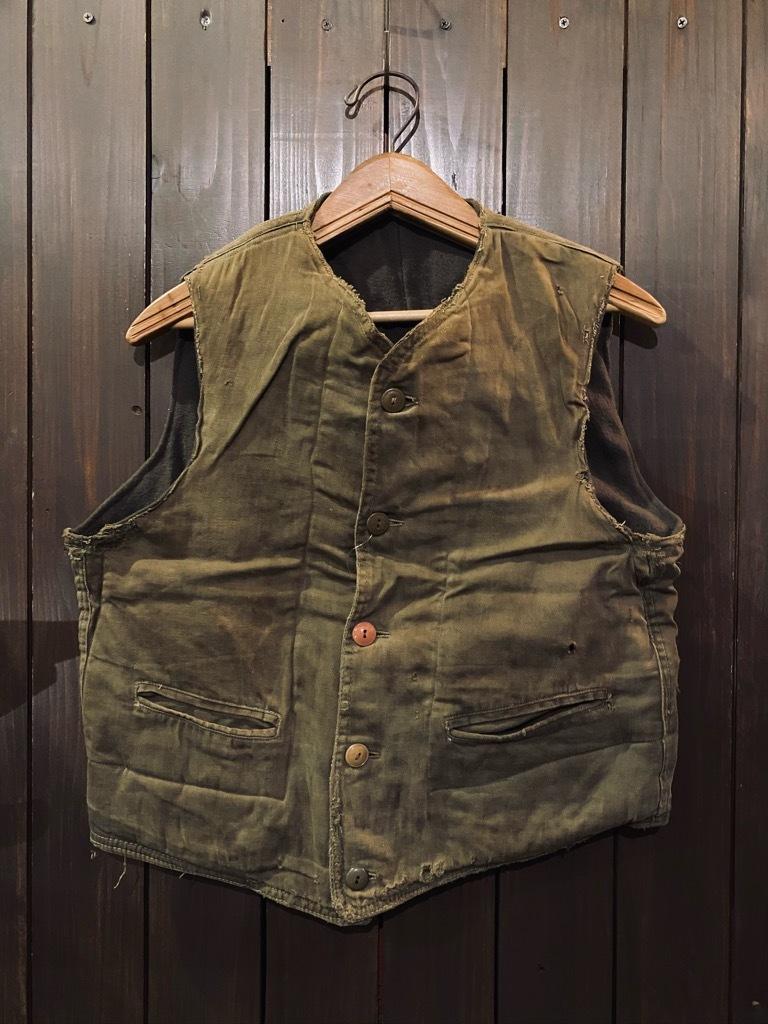 マグネッツ神戸店 11/11(水)Vintage入荷! #4 Hunting OutDoor Item!!!_c0078587_13033266.jpg