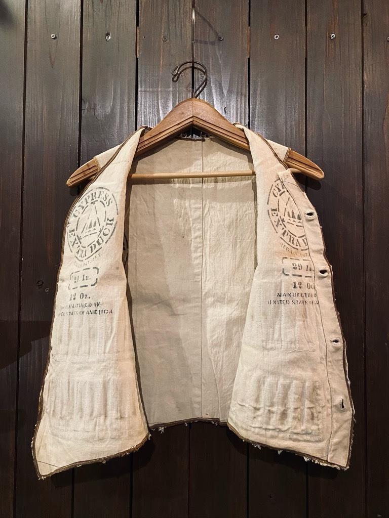 マグネッツ神戸店 11/11(水)Vintage入荷! #4 Hunting OutDoor Item!!!_c0078587_13084822.jpg