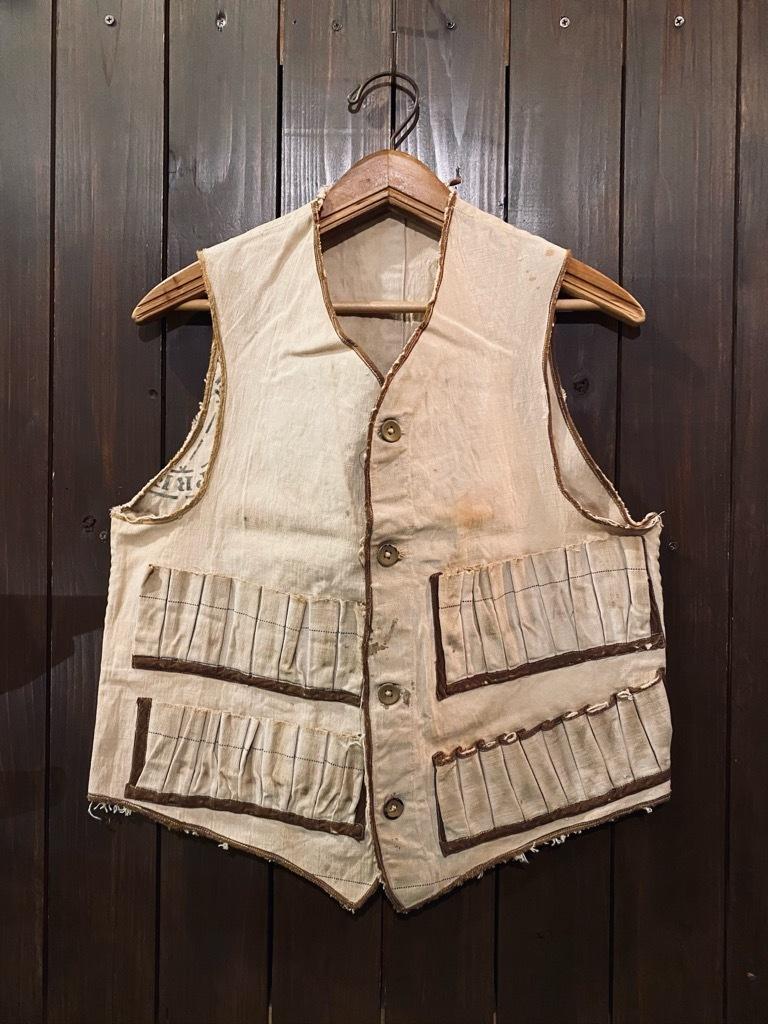 マグネッツ神戸店 11/11(水)Vintage入荷! #4 Hunting OutDoor Item!!!_c0078587_13084841.jpg