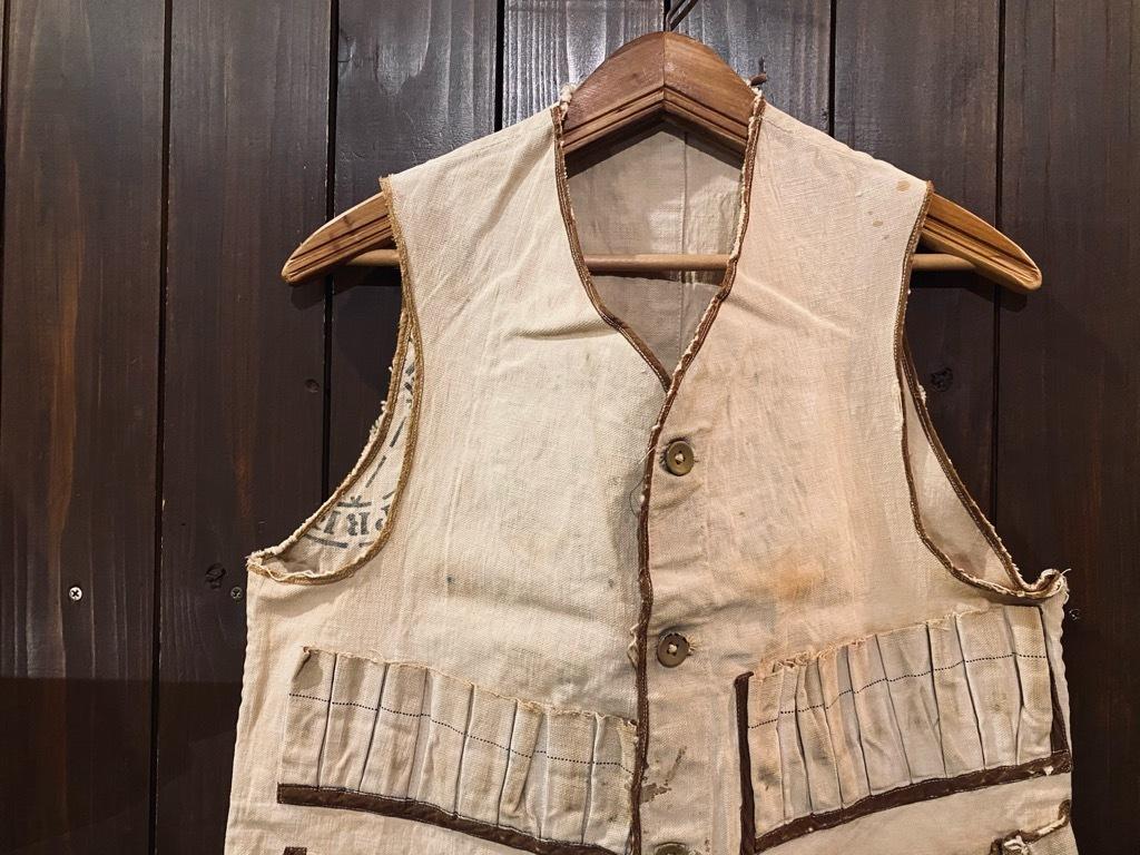 マグネッツ神戸店 11/11(水)Vintage入荷! #4 Hunting OutDoor Item!!!_c0078587_13084902.jpg