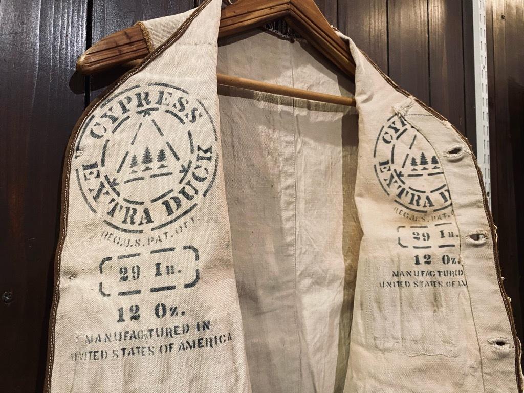 マグネッツ神戸店 11/11(水)Vintage入荷! #4 Hunting OutDoor Item!!!_c0078587_13095444.jpg