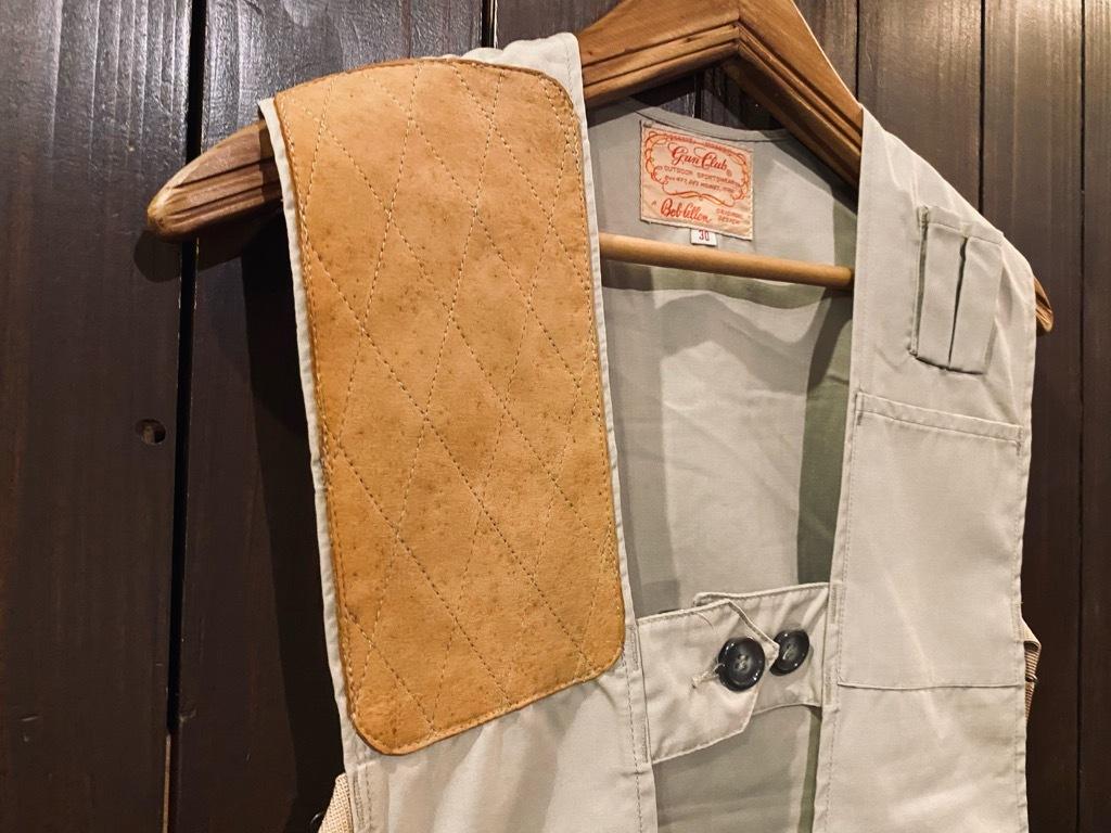 マグネッツ神戸店 11/11(水)Vintage入荷! #4 Hunting OutDoor Item!!!_c0078587_13101855.jpg