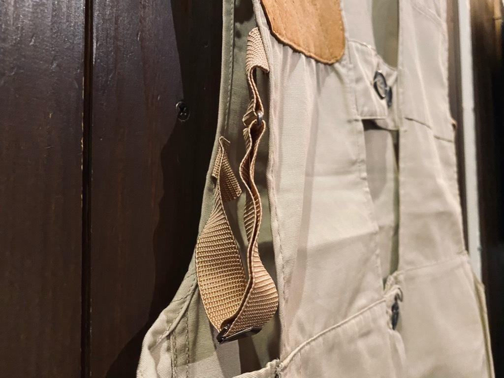 マグネッツ神戸店 11/11(水)Vintage入荷! #4 Hunting OutDoor Item!!!_c0078587_13101890.jpg