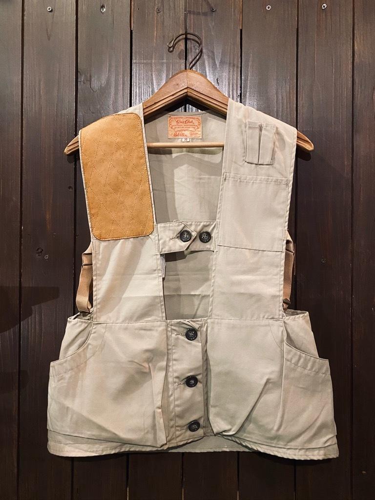 マグネッツ神戸店 11/11(水)Vintage入荷! #4 Hunting OutDoor Item!!!_c0078587_13101940.jpg