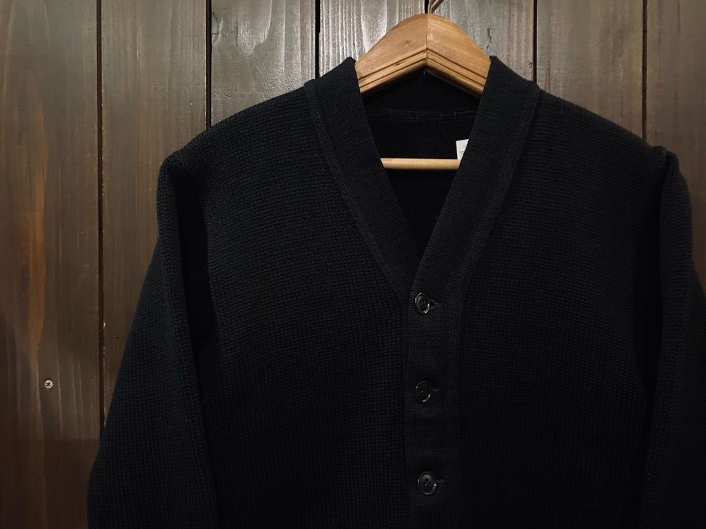 マグネッツ神戸店 11/11(水)Vintage入荷! #5 Letterman Cardigan!!!_c0078587_13205661.jpg