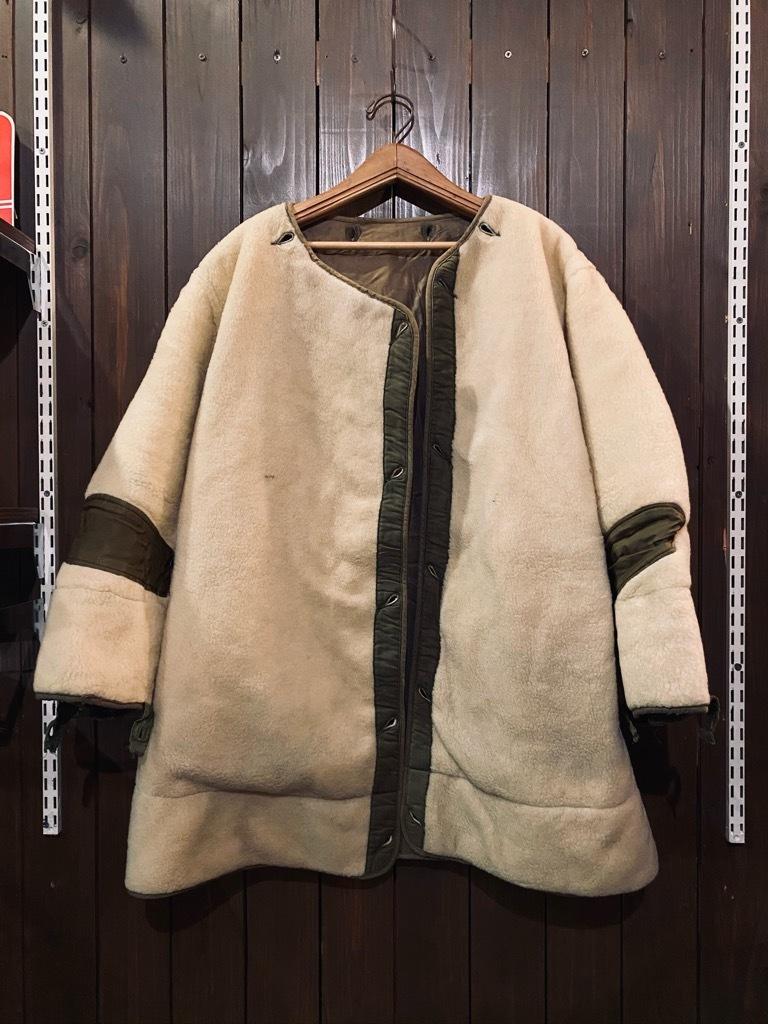 マグネッツ神戸店 11/11(水)Vintage入荷! #6 US.Army M-51 FishTail Parka!!!_c0078587_13545128.jpg