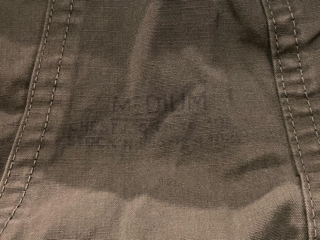 マグネッツ神戸店 11/11(水)Vintage入荷! #6 US.Army M-51 FishTail Parka!!!_c0078587_14001031.jpg