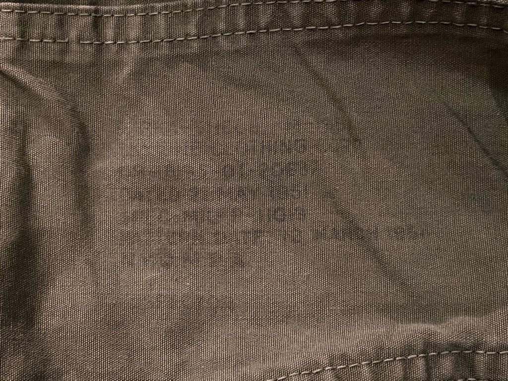 マグネッツ神戸店 11/11(水)Vintage入荷! #6 US.Army M-51 FishTail Parka!!!_c0078587_14001075.jpg