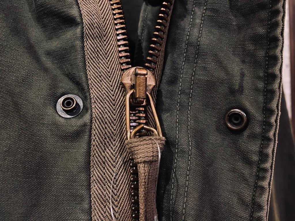 マグネッツ神戸店 11/11(水)Vintage入荷! #6 US.Army M-51 FishTail Parka!!!_c0078587_14023523.jpg