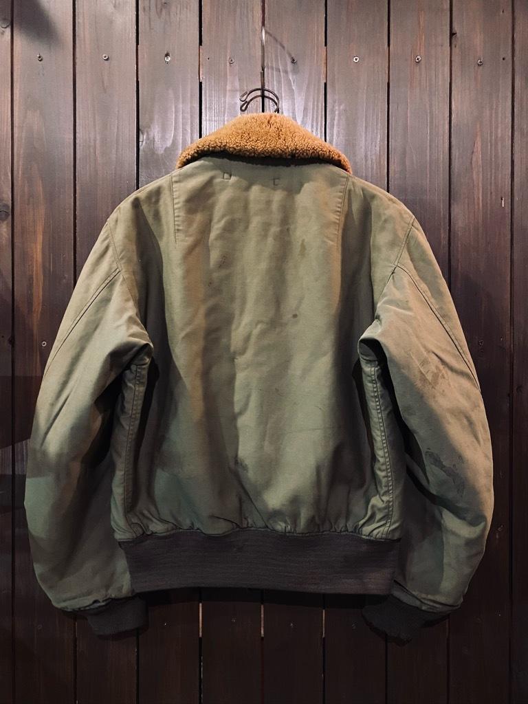 マグネッツ神戸店 11/11(水)Vintage入荷! #7 U.S.Air Force Item!!!_c0078587_14420074.jpg