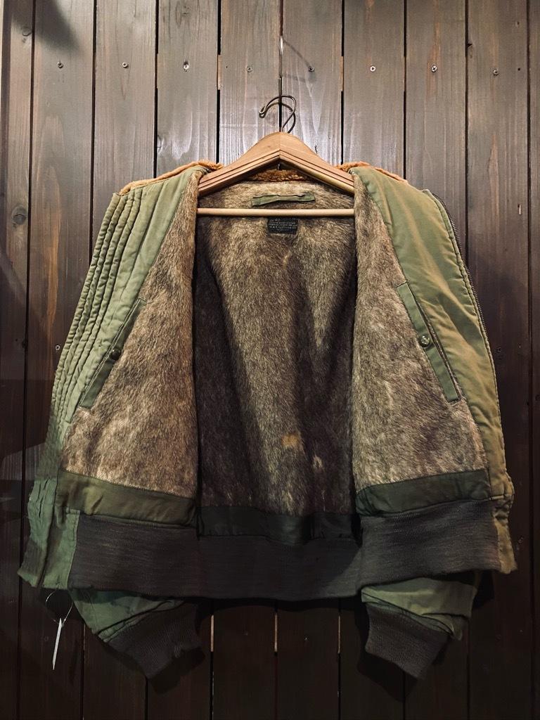 マグネッツ神戸店 11/11(水)Vintage入荷! #7 U.S.Air Force Item!!!_c0078587_14420969.jpg
