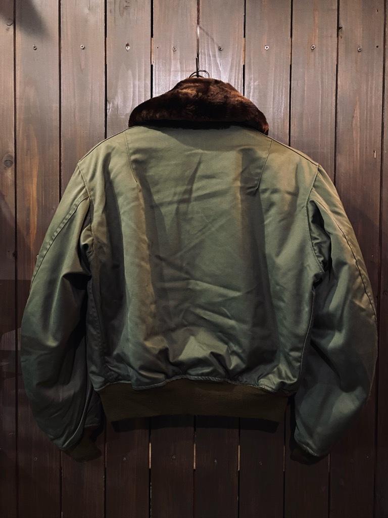 マグネッツ神戸店 11/11(水)Vintage入荷! #7 U.S.Air Force Item!!!_c0078587_14502375.jpg