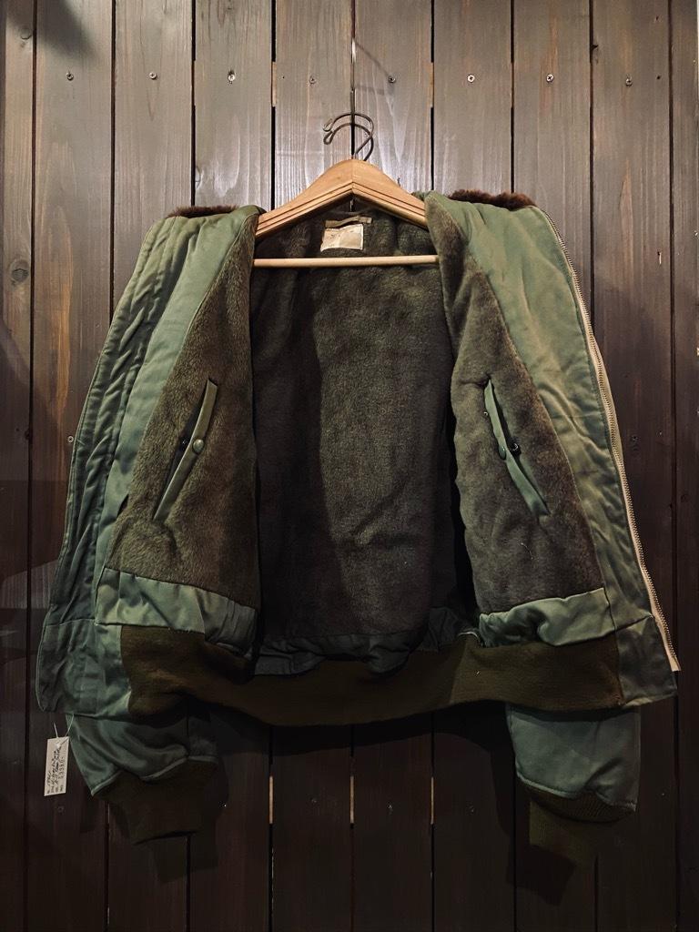 マグネッツ神戸店 11/11(水)Vintage入荷! #7 U.S.Air Force Item!!!_c0078587_14503862.jpg
