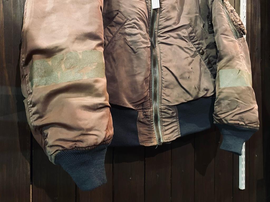 マグネッツ神戸店 11/11(水)Vintage入荷! #7 U.S.Air Force Item!!!_c0078587_14541205.jpg