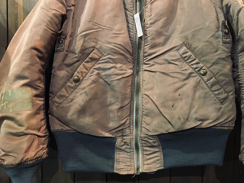 マグネッツ神戸店 11/11(水)Vintage入荷! #7 U.S.Air Force Item!!!_c0078587_14543506.jpg
