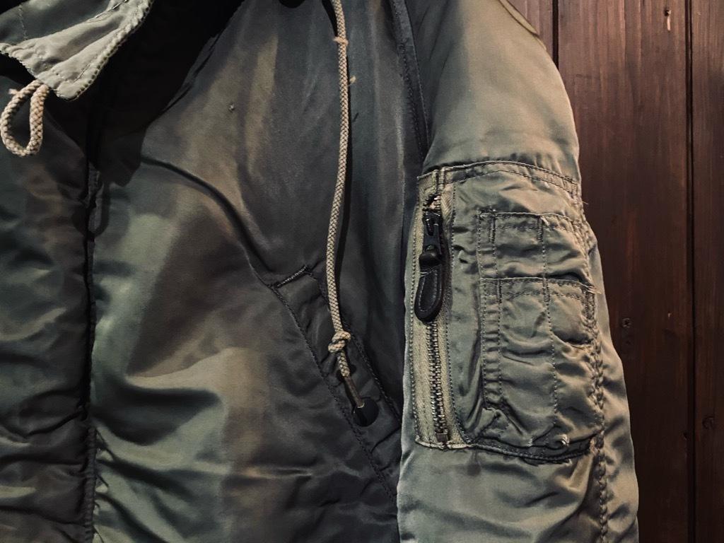 マグネッツ神戸店 11/11(水)Vintage入荷! #7 U.S.Air Force Item!!!_c0078587_14565320.jpg
