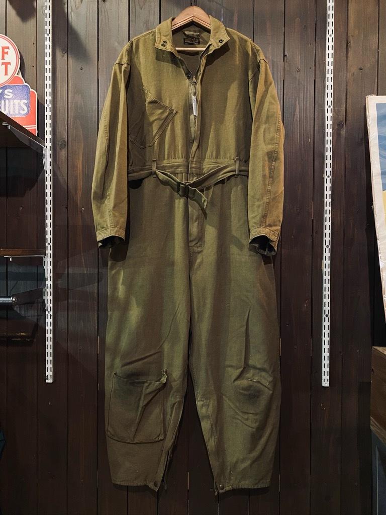 マグネッツ神戸店 11/11(水)Vintage入荷! #7 U.S.Air Force Item!!!_c0078587_14575345.jpg