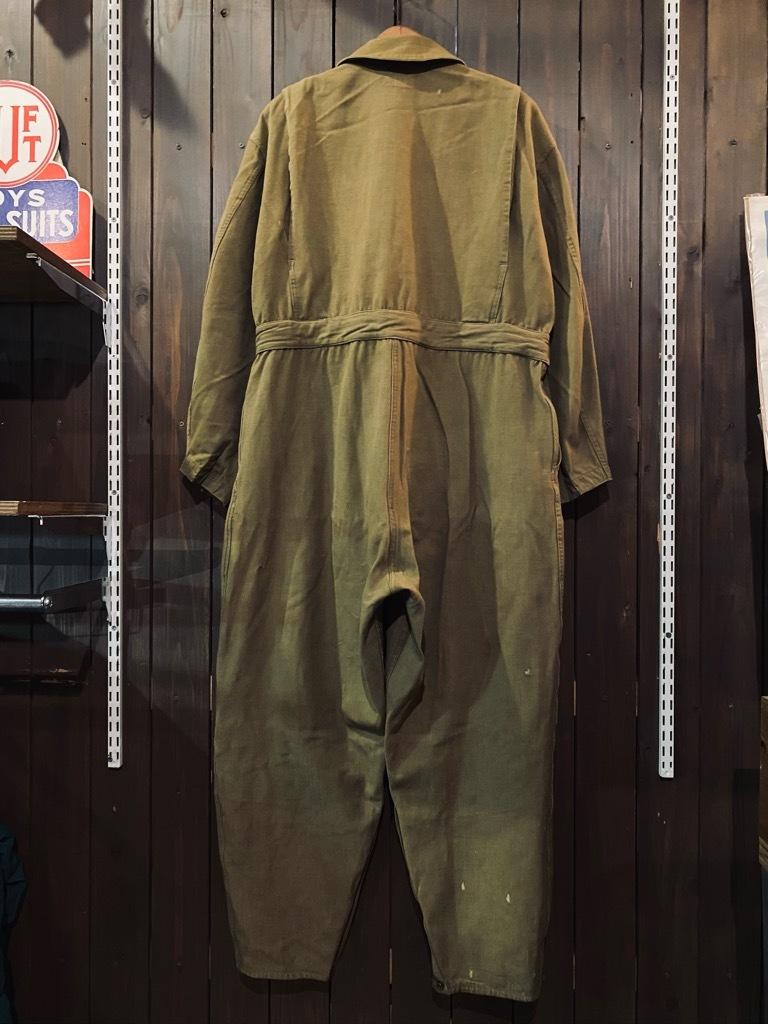 マグネッツ神戸店 11/11(水)Vintage入荷! #7 U.S.Air Force Item!!!_c0078587_14575405.jpg