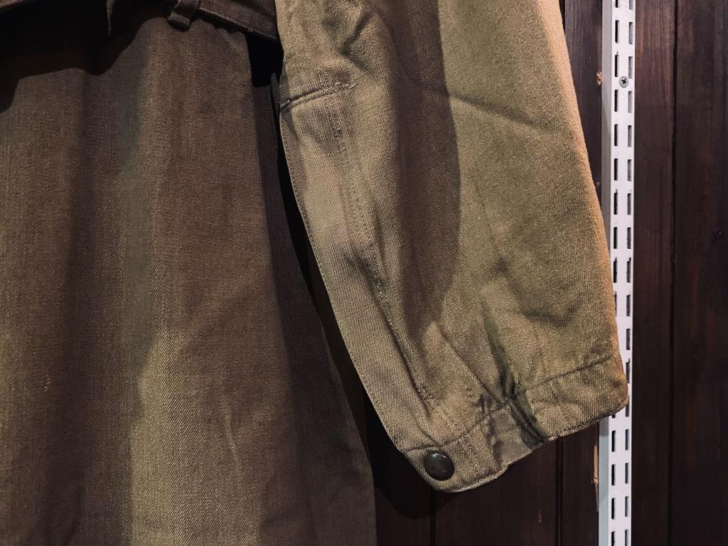 マグネッツ神戸店 11/11(水)Vintage入荷! #7 U.S.Air Force Item!!!_c0078587_15003107.jpg