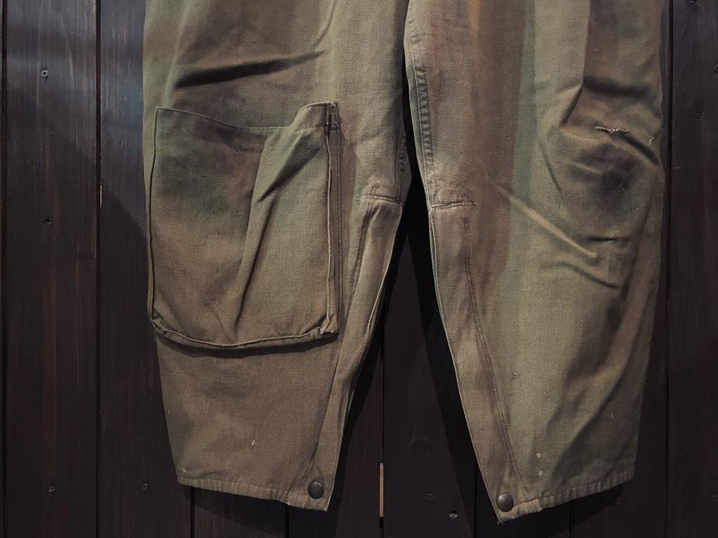 マグネッツ神戸店 11/11(水)Vintage入荷! #7 U.S.Air Force Item!!!_c0078587_15003260.jpg