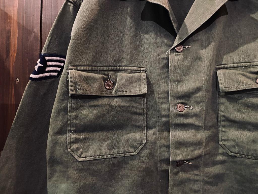 マグネッツ神戸店 11/11(水)Vintage入荷! #7 U.S.Air Force Item!!!_c0078587_15043863.jpg